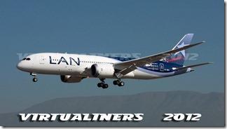 SCEL_V278C_0018_Boeing_787_LAN_CC-BBA