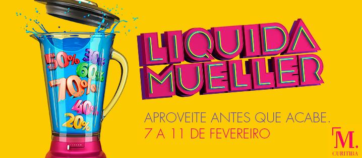 liquida mueller 2014