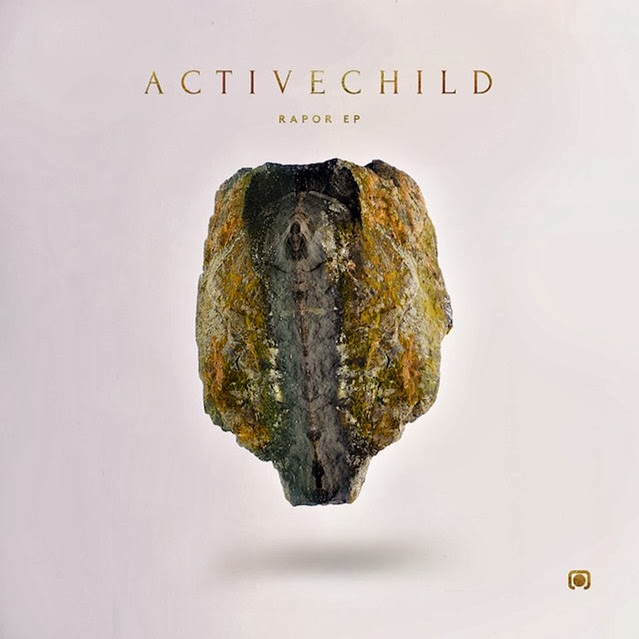 ACTIVE-CHILD-RAPTOR-EP