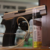 defense and sporting arms show - gun show philippines (176).JPG