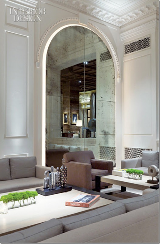 380669-The_lobby_s_sofas_chairs_and_tables_are_all_custom_Photo_by_Michelle_Litvin_