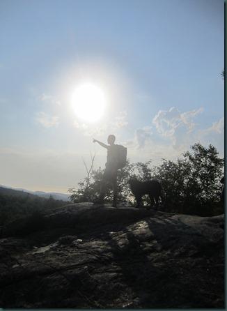 hiking 2013 167
