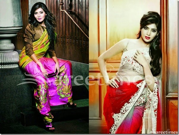 Samantha_Georgess_Saree_Looks(1)