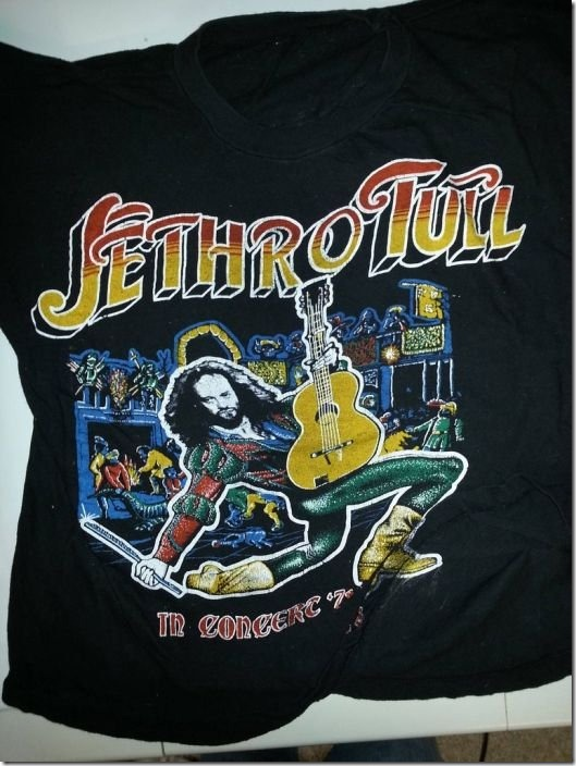concert-tshirts-70s-12