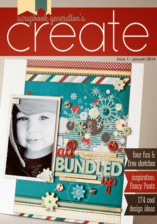 01-create-cover_Layout-1