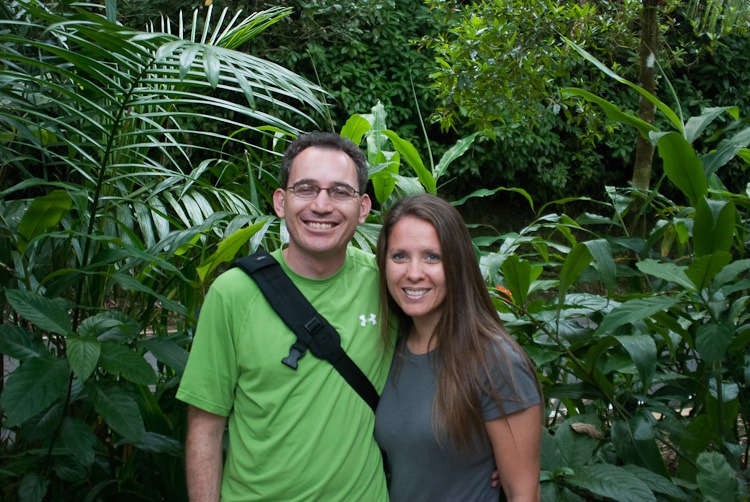 El Yunque Rainforest blog-6