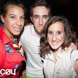 2012-07-21-carnaval-estiu-moscou-204