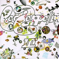 Led Zeppelin III_CP