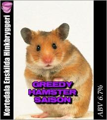 024a-Greedy-Hamster-Saison_