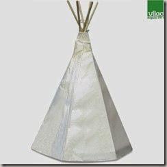 big_Tipi-indianski-namiot-Vilac-800203