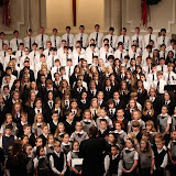 UpperSchoolCantata