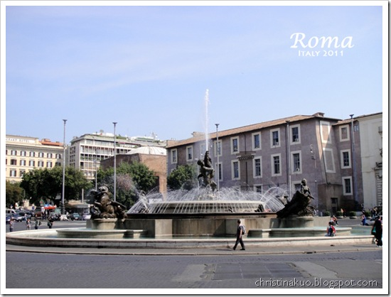 Rome day3 (1)