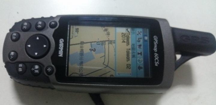 mobile01-811de9ac7635900fbb93d6bfe53ede7a