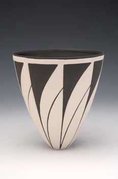 6 large bowl with sails