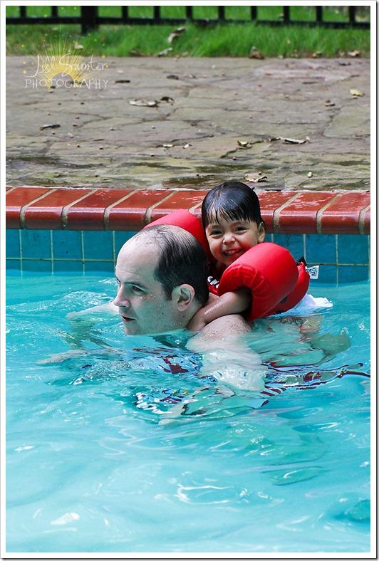 ni-swim-5850