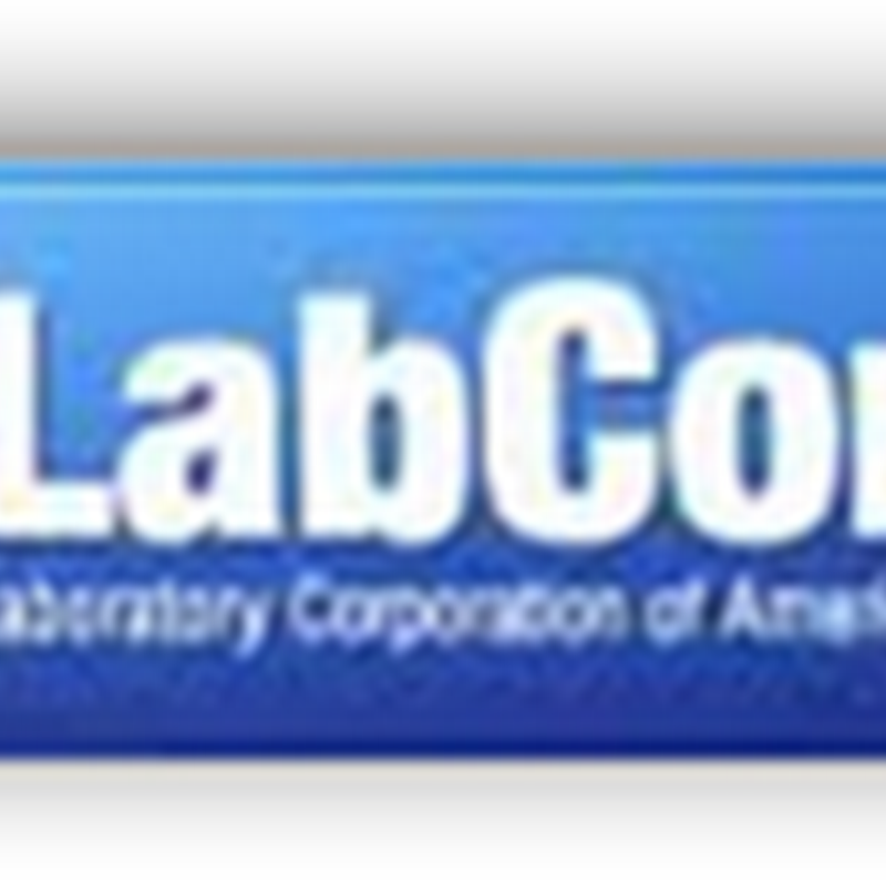 LabCorp Settles with State of California Over Kickback Marketing Scheme–Lab Wars