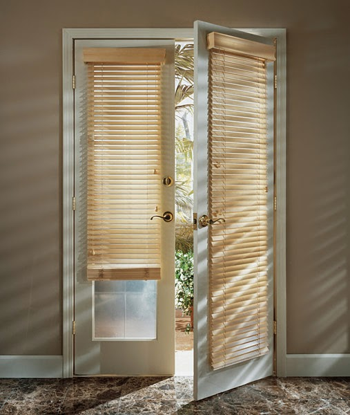 Door Ideas01 Lg Patio Door Window Treatments