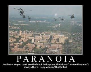 paranoia copters