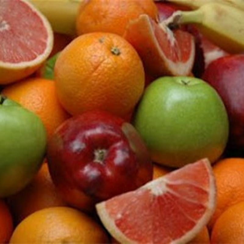 7 tác dụng của Vitamin C