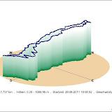 wasserweg-20110620_Grafik3D.jpg