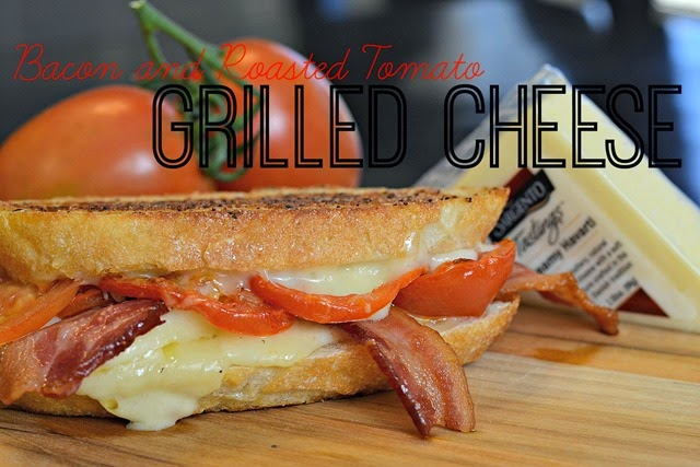 [Bacon-and-roasted-tomato-grilled-cheese%255B5%255D.jpg]