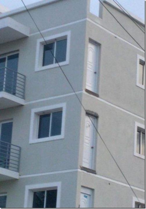 construction-fails-30