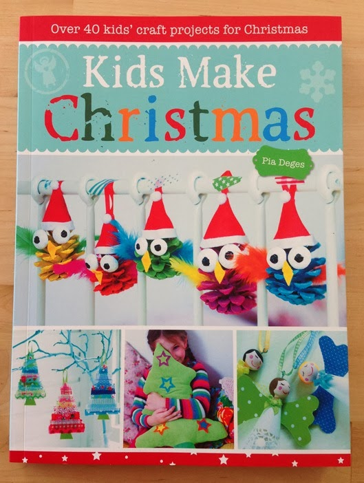 Kids Make Christmas