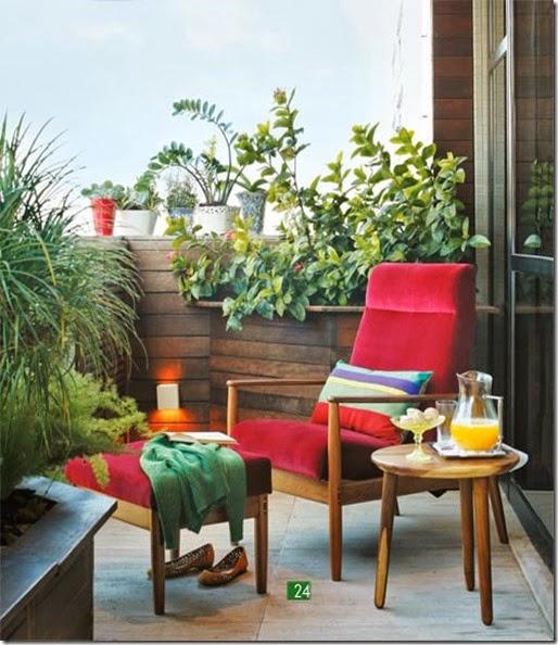cadeira-na-varanda