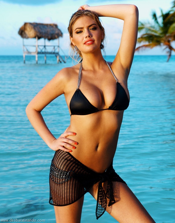 kate-upton-linda-sexy-sensual-sedutora-bikine-biquine-lingerie-boobs-blonde-desbaratinando (53)
