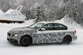 2014-BMW-M3-Sedan-x3Carscoop