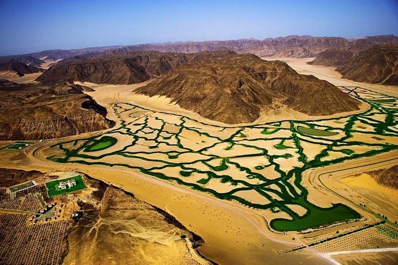 wadi-rum-farming-6