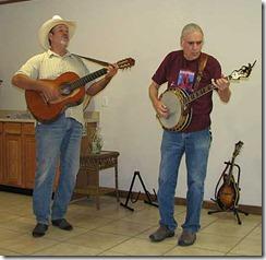 Montana performers
