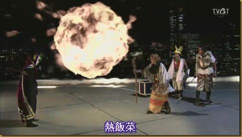 日菁-勇者義彥與魔王城-12end[(030767)21-50-19]