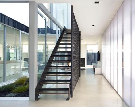 escaleras-de-acero-diseño-de-escaleras