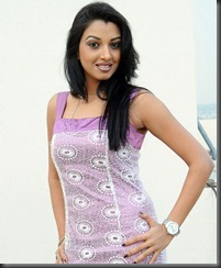 siddi unseen hot pic