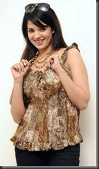 saloni_new rare pic