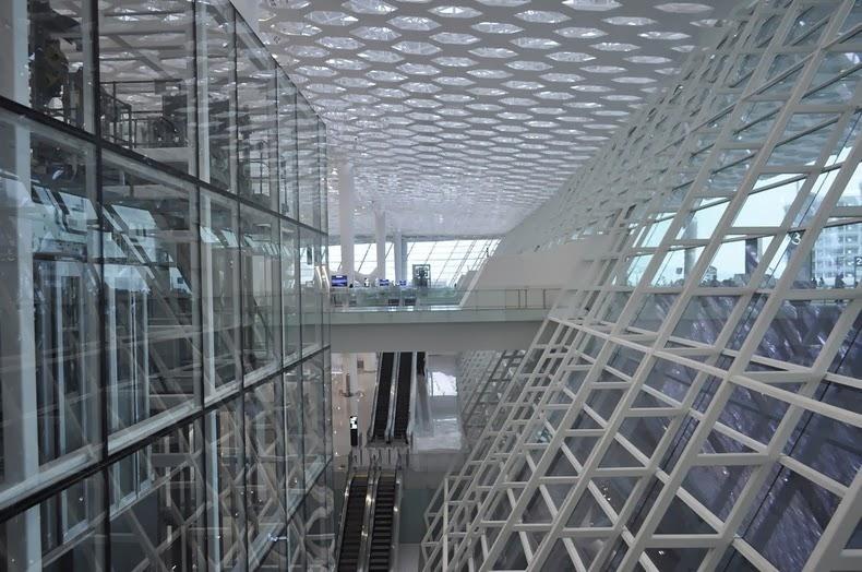 shenzen-new-terminal-4