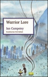 Warrior Lore - Ian Crumpstey