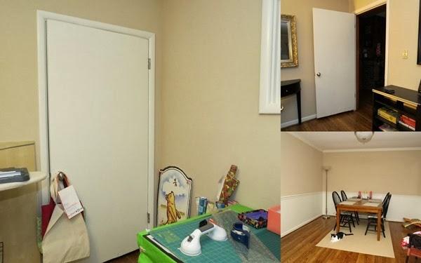 doors-painted