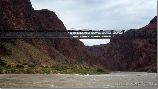 04 Bright Angel Suspension Bridge ~RM88.4 Colorad River trip GRCA NP AZ (1024x574)