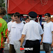 20080803 EX Neplachovice 669.jpg
