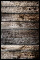 old-wooden-boards-of-grey-and-brown-color