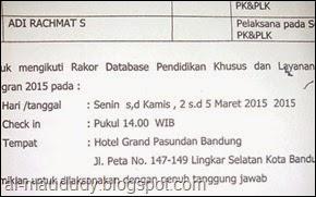 undangan-rakornas-pendataan-PK-dan-PLK