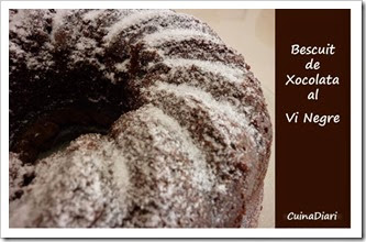 6-1-Bescuit de xocolata al vi negre-cuinadiari-ppal