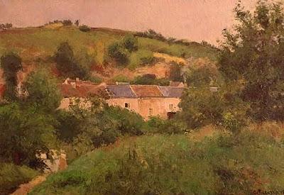 Pissarro, Camille (25).jpg