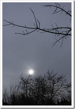 120219_moon