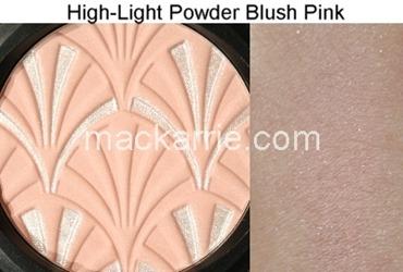 c_BlushPinkHighLightPowderMAC14