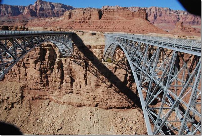11-02-11 F Navajo Bridge Area (57)