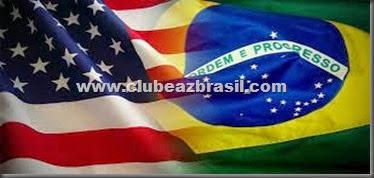 Comparação TV por Assinatura no Brasil Vs. TV por Assinatura nos Estados Unidos