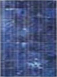 Model: BP-380 1209 x 537 x 50 mm 12 V 80 W